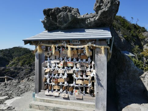 石廊崎灯台 熊野神社.jpg
