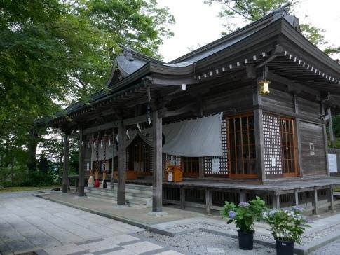 石都々古和気神社.jpg
