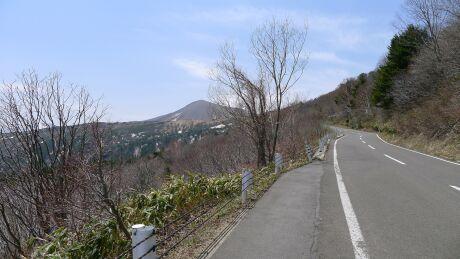 磐梯吾妻スカイライン.jpg