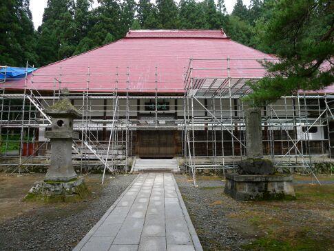 示現寺2.jpg