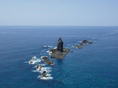 神威岬13.jpg