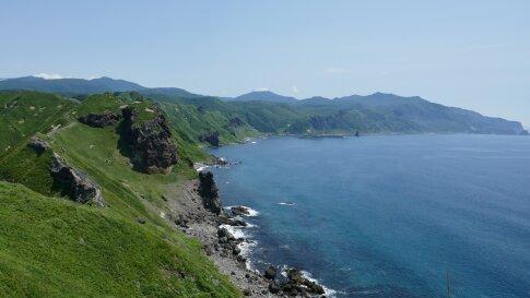 神威岬14.jpg