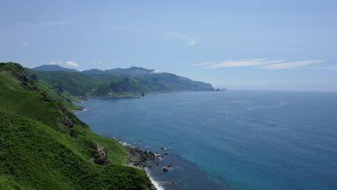 神威岬4.jpg