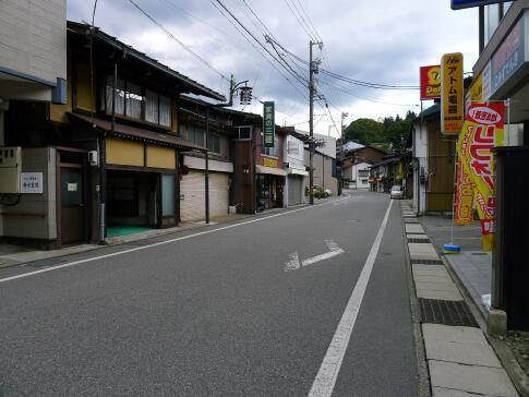 神岡の町並み.jpg
