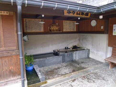 神岡の町並み 水屋2.jpg