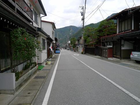 神岡の町並み5.jpg