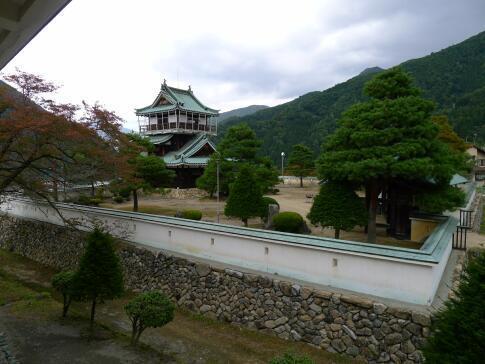 神岡城2.jpg