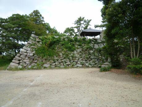 神戸城2.jpg