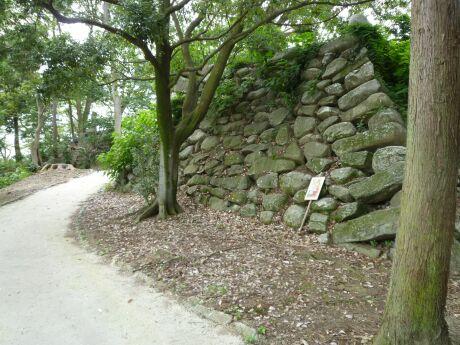 神戸城3.jpg