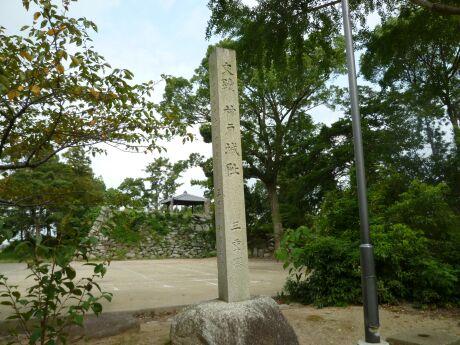 神戸城1.jpg