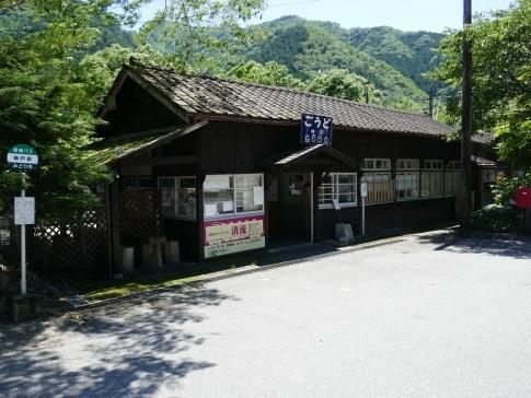 神戸駅.jpg