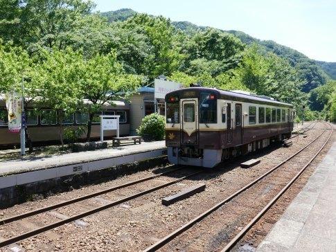 神戸駅4.jpg