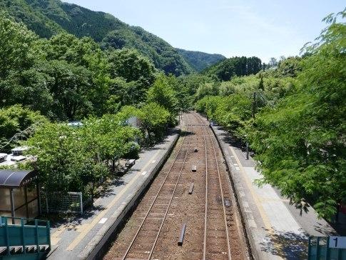 神戸駅6.jpg