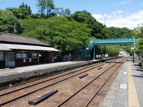 神戸駅7.jpg