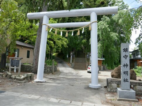 神明社.jpg