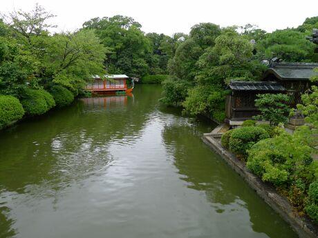 神泉苑4.jpg