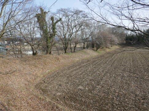 神田城4.jpg