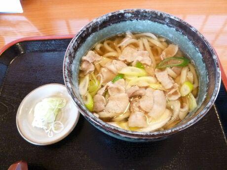 福一 肉うどん.jpg