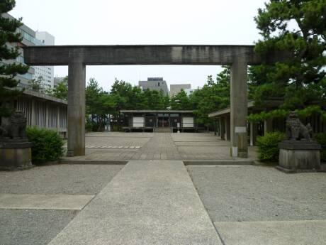 福井神社.jpg