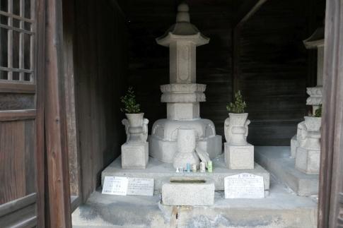 福厳寺 立花宗茂の墓.jpg