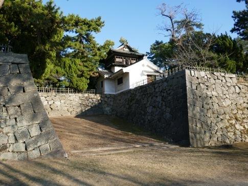 福山城5.jpg