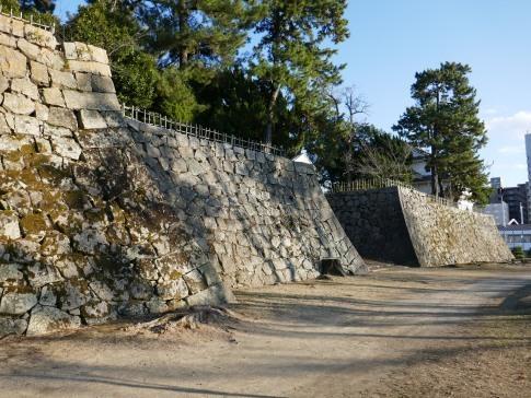 福山城6.jpg