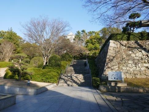 福山城7.jpg