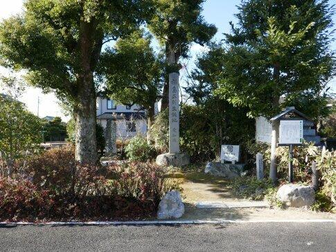 福島正則生誕の地4.jpg