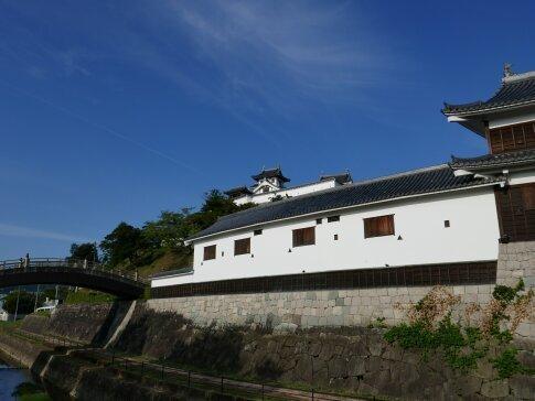 福知山城7.jpg