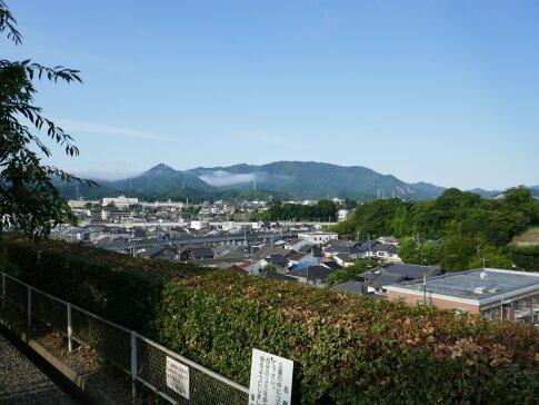 福知山城からの景色.jpg