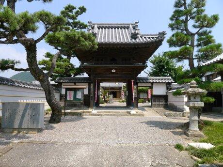 福蔵寺2.jpg
