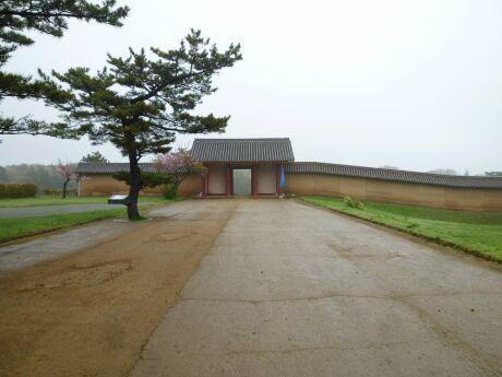 秋田城跡2.jpg