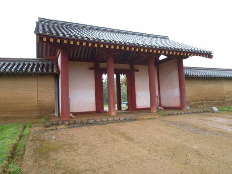 秋田城跡3.jpg