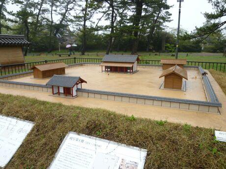 秋田城跡5.jpg
