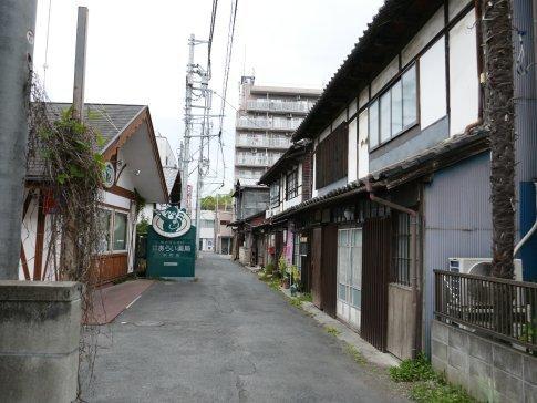 秩父の町並み4.jpg