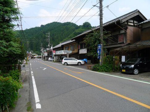 秩父街道吾野宿2.jpg