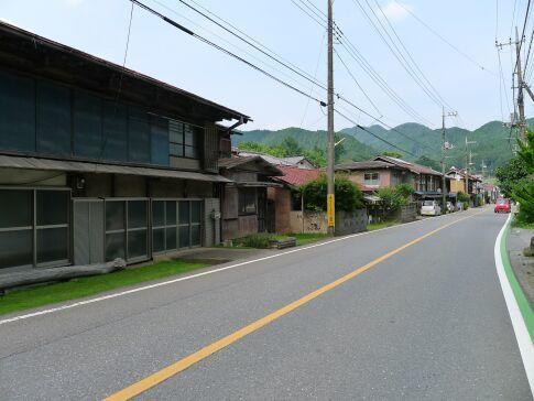 秩父街道吾野宿3.jpg