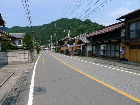 秩父街道吾野宿4.jpg