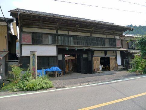 秩父街道吾野宿5.jpg