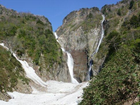 称名の滝.jpg