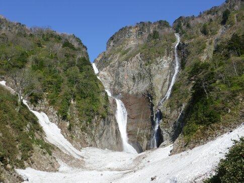 称名の滝2.jpg