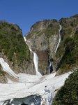 称名の滝 大.jpg