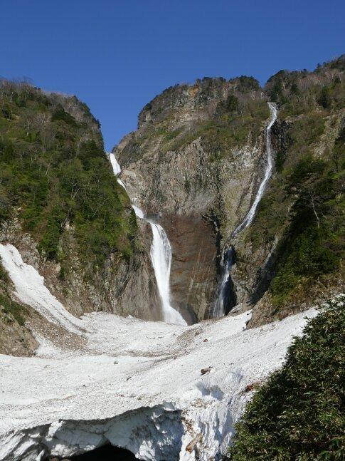 称名の滝3.jpg