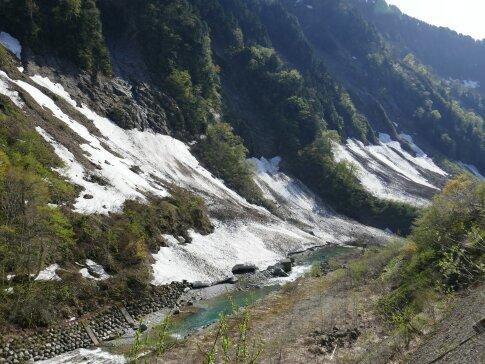 称名の滝4.jpg