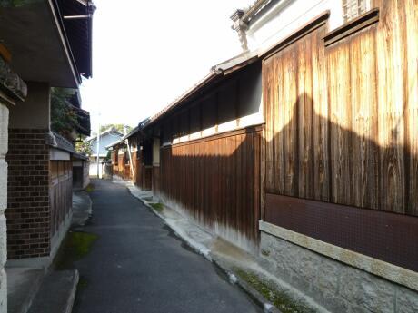 稗田環濠集落3.jpg