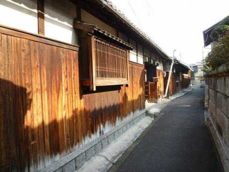 稗田環濠集落4.jpg