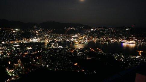 稲佐山夜景.jpg