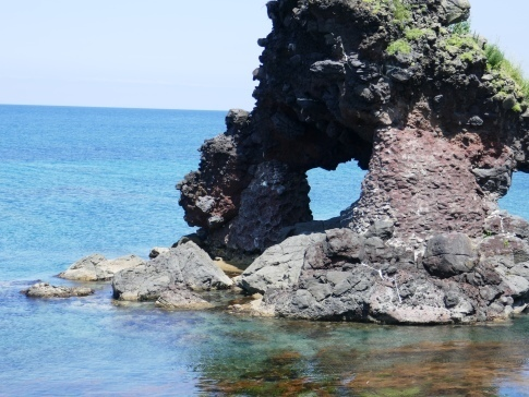 窓岩2.jpg
