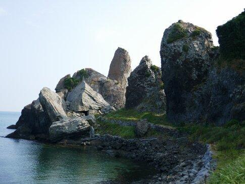 立神岩3.jpg