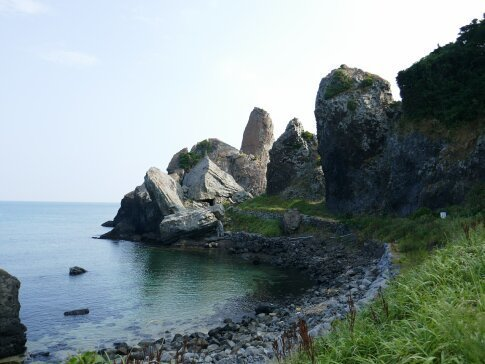 立神岩4.jpg